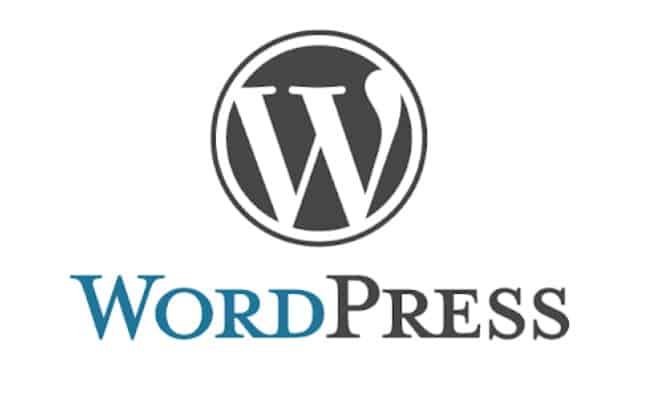 Specjaliści WordPress