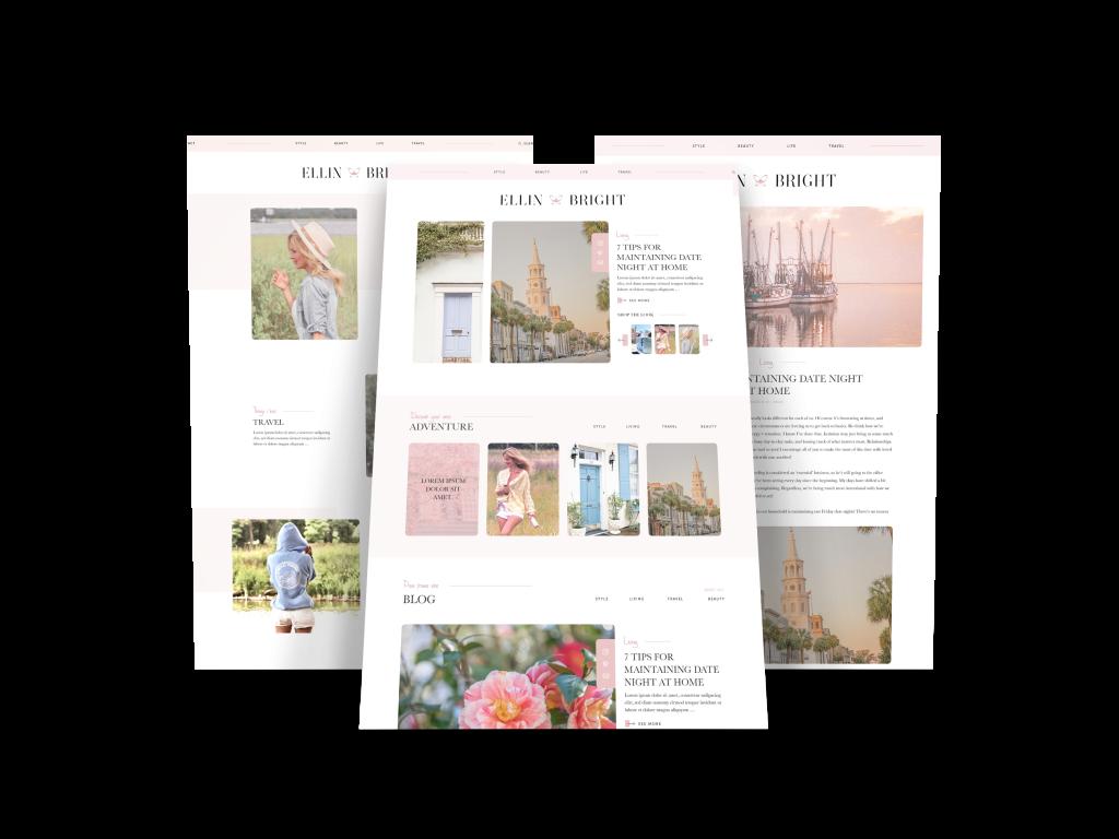 Blogi i portale informacyjne