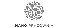 Agencja Marketingowa Szczecin